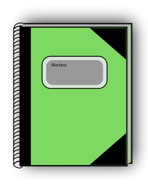 Ieee research paper on green computing board