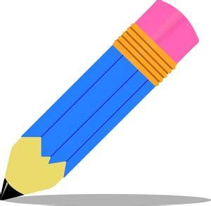 Success criteria for newspaper writing stop #16